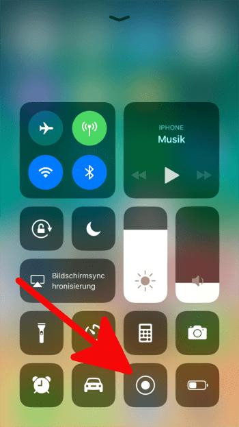 Snapchat_Screenshot_iOS11