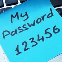 Private Fotos & Daten vor Hackerangriffen schützen