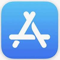 iOS 11: So lagert ihr unbenutzte Apps aus