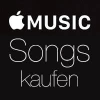 Apple Music: Songs in iTunes öffnen und kaufen