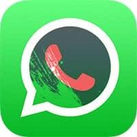 WhatsApp: Filter für Fotos & Videos verwenden