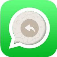 Direkt & schnell auf eine Nachricht antworten in WhatsApp