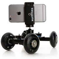 fotografieren wie ein profi 5 praktische kamera gadgets f rs iphone. Black Bedroom Furniture Sets. Home Design Ideas