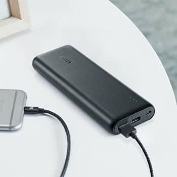 Diese 5 Gadgets dürfen in keiner Reisetasche fehlen
