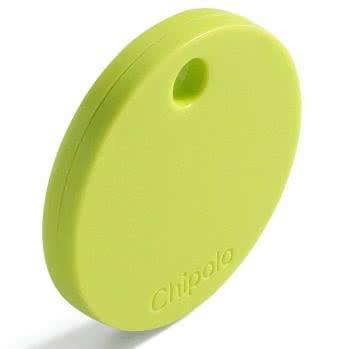Bluetooth Schlüsselfinder