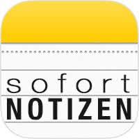 """""""Sofortnotizen"""" – Vom Lockscreen aus Notizen erstellen"""