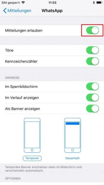 verbindungsprobleme-bei-whatsapp-das-hilft2