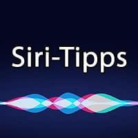 Diese 10 Siri-Funktionen sollte jeder iPhone-Nutzer kennen