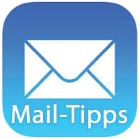 Diese 9 iPhone Mail-Tricks solltet ihr kennen