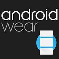 Android-Smartwatches mit dem iPhone: Kompatibilität und Funktionen