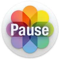 iCloud: Foto- und Video-Upload pausieren und fortsetzen