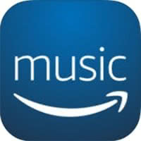 Bundesliga Audio-Stream mit Amazon Music