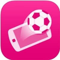 Bundesliga am iPhone streamen mit Mobile TV