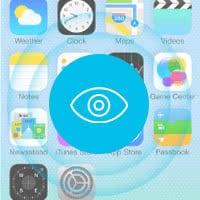 spionage app kostenlos apple