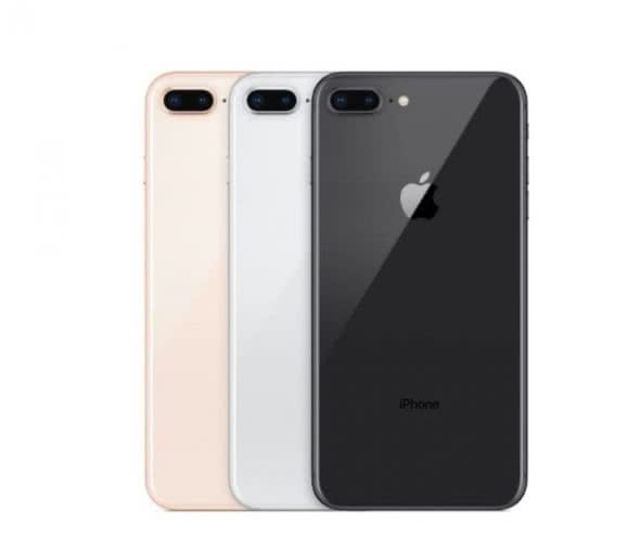 iphone8 min