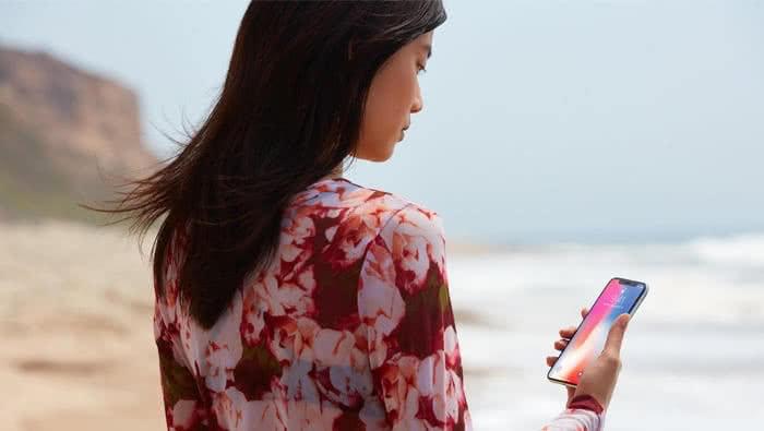 iPhone X Funktionen & Features – das Jubiläums-iPhone im Check