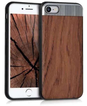 Die besten iPhone 8 (Plus) Bumper im Vergleich