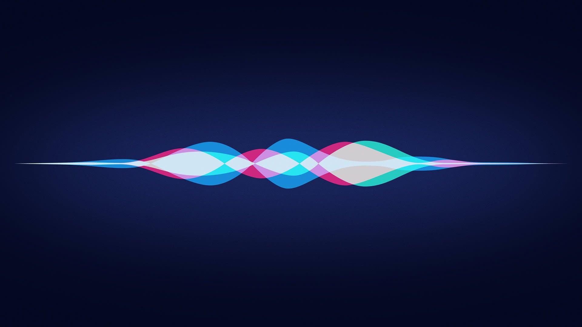 Siri Tricks Diese Siri Funktionen Sollte Jeder Kennen