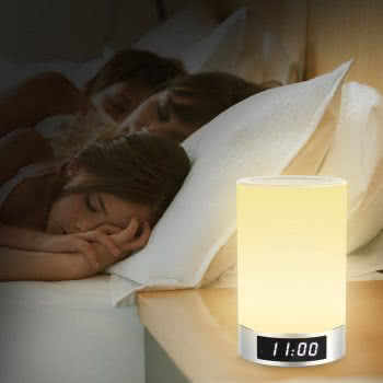 Honxee L5 WakeUp Light