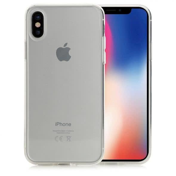 Die besten iPhone X Bumper im Vergleich