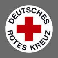 Erste-Hilfe-DRK