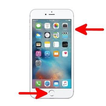 iphone-6s-plus-reset-neustart