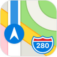 ios11-maps-app-icon