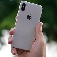 So nutzt ihr die iPhone X Kamera richtig