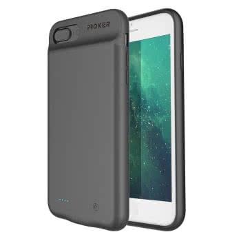 Proker-Battery-Case