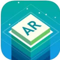 Stack AR App-Icon