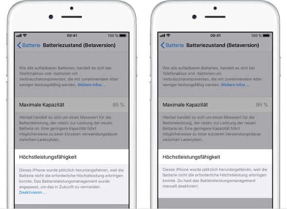 iphone-batterieleistungsmanagement-aktivieren-deaktivieren
