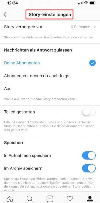 story-einstellungen-instagram1