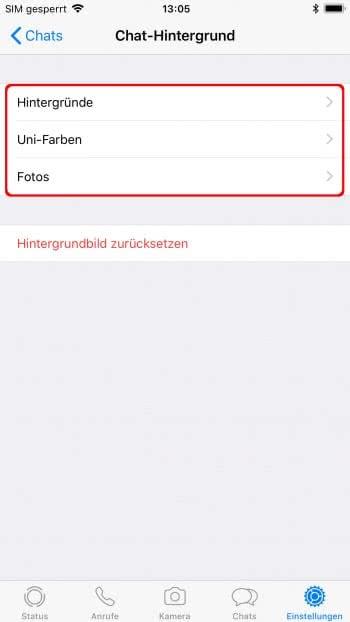 whatsapp-hintergrundbilder2