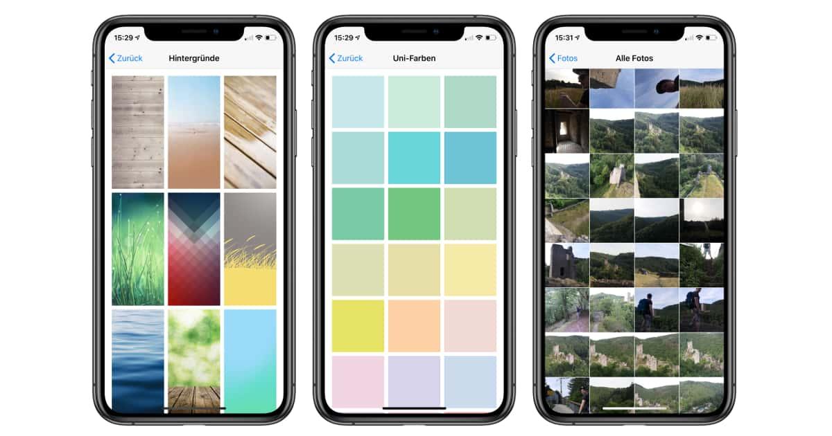 Whatsapp paket hintergrundbilder kostenlos