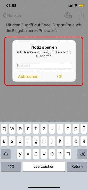 Face-ID-fuer-einzelne-Apps-aktivieren-deaktivieren2