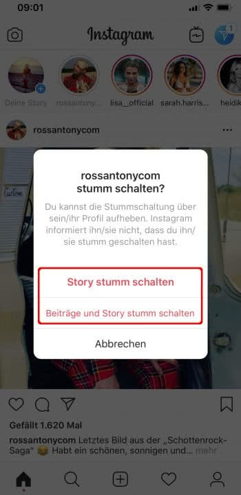 instagram-stories-stumm-schalten2