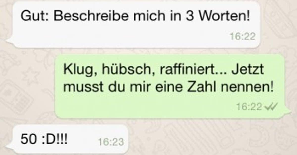 Whatsapp Spiele Die Beste Whatsapp Zahlenspiel Sammlung