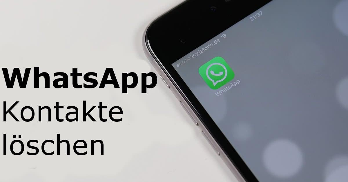 apps nicht auf dem iphone löschen