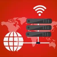 VPN am iPhone nutzen
