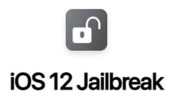 iOS 12 Jailbreak Kurzbefehl