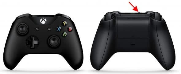 Xbox Controller mit iPhone verbinden