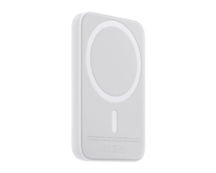 Externe MagSafe-Batterie von Apple